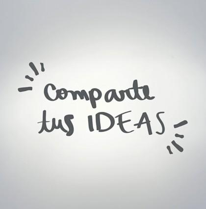 "Samsung ""Ideas"""
